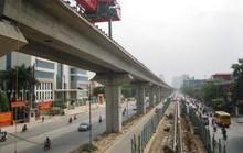 Vay vốn Trung Quốc: Dễ lãnh hậu quả!