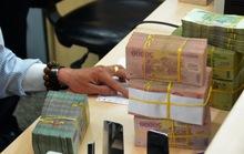 Có nên dùng ngân sách xử lý nợ xấu?