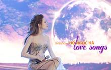 Trịnh Nam Sơn: Giải pháp nào cho phê bình giá trị âm nhạc?