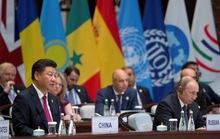 """G20 tránh """"thảo luận trống rỗng"""""""