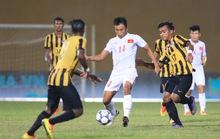 U19 Việt Nam - U19 Úc: Khách không mạnh