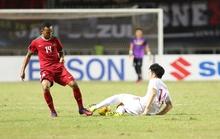 Đua sức với Indonesia là sai lầm!