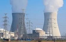 Khủng bố dòm ngó hạt nhân