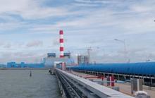 Nhiệt điện than đe dọa ĐBSCL