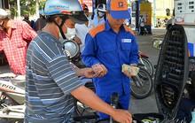 Bộ Tài chính bác tin đề xuất tăng thuế môi trường với xăng dầu