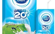 Sữa Cô Gái Hà Lan  Active 20+™ mới