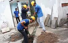SAWACO: Vì cộng đồng phục vụ