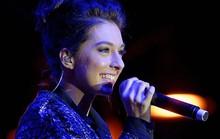 Christina bị bắn chết: Tiếc thương một tài năng