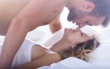 5 bí quyết gợi ham muốn cho nàng