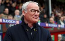 Ranieri gọi điện cảm ơn Chelsea giúp Leicester vô địch