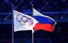 An ninh Nga tiếp tay Bộ Thể thao dung túng nạn doping?