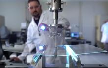 Corning Gorilla Glass 5: Siêu mỏng, siêu bền