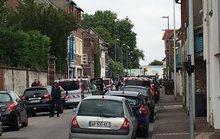 Bắt con tin tại Pháp, 3 người thiệt mạng