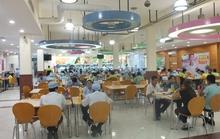 Báo cáo Oxfam 2016: Unilever Việt Nam tích cực cải thiện quyền của người lao động