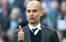 """""""Guardiola sẽ có cách đánh bại Barcelona"""""""