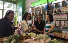 Thực phẩm hữu cơ Organica giảm giá 10%