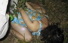 Thiếu niên 16 tuổi hại đời 3 chị em ruột