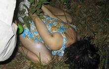Bình Phước: Một bé gái 6 lần bị cưỡng hiếp