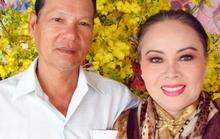 NSƯT Thanh Nguyệt hạnh phúc bình dị bên chồng