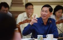 Đổi quảng cáo, doanh nghiệp Việt hứa xây 1.000 nhà vệ sinh miễn phí