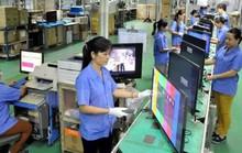 Có được tiếp tục sang Đài Loan làm việc?