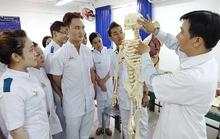 Trường CĐ Đại Việt Sài Gòn:  Mô hình đào tạo hiện đại