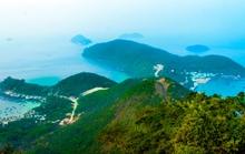 Kiên Giang: Cận cảnh dân nhiều xã đảo khát nước