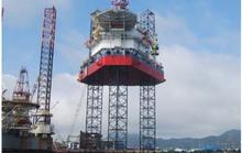 Tầm vóc mới của dầu khí Việt Nam