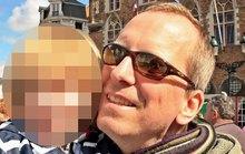 Bỉ: Vừa thoát chết ở sân bay thì mất tích ở ga tàu
