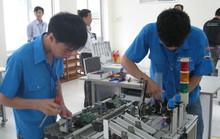 Nâng cao kỹ năng nghề  cho người lao động