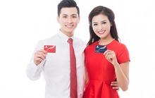 """""""Đại hỷ Xuân 2017"""" - chương trình siêu khuyến mãi của Vingroup Card"""
