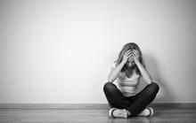 Trầm cảm - bệnh nguy hiểm của giới trí thức