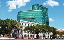 Những bất động sản 'vàng' đã bị bán ở trung tâm Sài Gòn