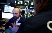 Thị trường tài chính bị sốc trước kết quả bầu cử Mỹ