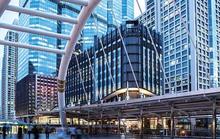 Sức hút của những thị trường mới nổi ở châu Á