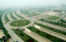 Hà Nội: Hàng loạt dự án cắt cỏ, tỉa hoa tốn cả trăm tỉ đồng