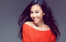 Các ca sĩ Việt sẽ kể Câu chuyện hòa bình ở Nhật Bản