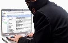 Cảnh báo lừa đảo doanh nghiệp qua email