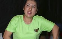 """Minh Nhí, Đức Hải """"trả đũa"""" Hồng Vân, Thanh Thủy"""