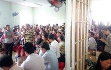 Ninh Thuận: Quyết di dời chợ Tấn Tài