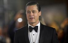 Brad Pitt chính thức thoát cáo buộc bạo hành con