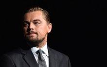 Leonardo DiCaprio lên tiếng trước cáo buộc dính líu rửa tiền