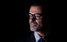 Danh ca George Michael đột tử ở tuổi 53