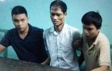 Xử án điểm vụ thảm sát 4 bà cháu ở Quảng Ninh