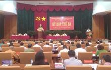 Phó Chủ tịch Quốc hội đánh giá cao Bà Rịa-Vũng Tàu