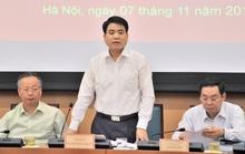 Chủ tịch Hà Nội: Có thể tạm dừng toàn bộ quán karaoke