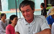 Vụ tai nạn thảm khốc: Quảng Ngãi mất mát lớn!