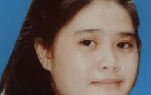 Nữ sinh mất tích bí ẩn?