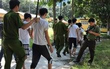 Xác định nguyên nhân học viên cai nghiện bỏ trốn