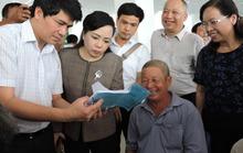 Bộ trưởng Bộ Y tế thị sát các bệnh viện tại Bà Rịa-Vũng Tàu